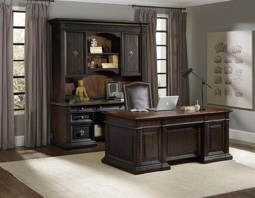 Office Hooker furniture