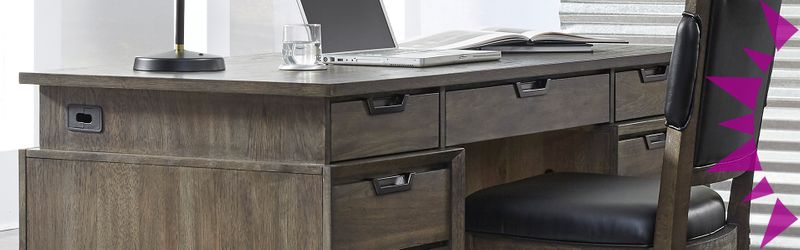 Surprising Salt Creek Office Furniture Quality Office Furniture Download Free Architecture Designs Embacsunscenecom
