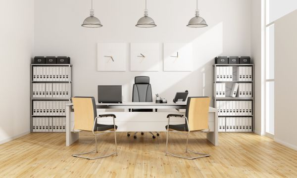 OfficeFurniture-min.jpg