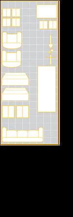 unit_8-20.png