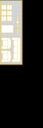 unit_5-15.png