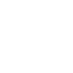 home-icon_key.png