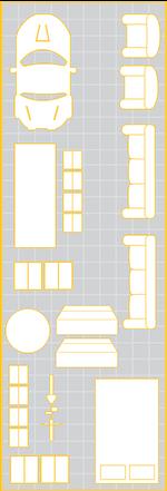 unit_10-30.png