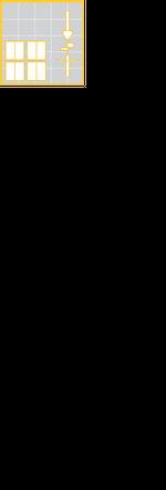 unit_5-5.png