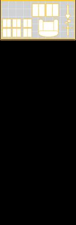unit_5-10.png