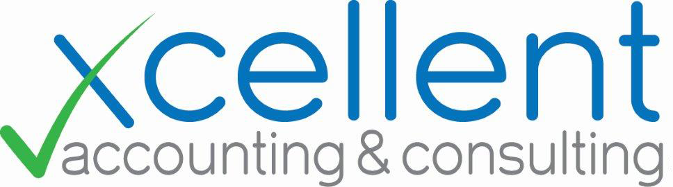Xcellent Accounting & Consulting, LLC
