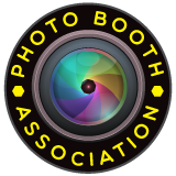Photo Booth Association Logo