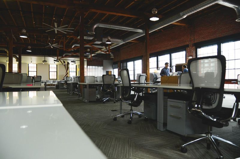 bg-office.jpeg