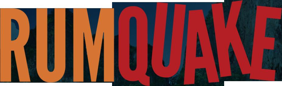 RumQuake, LLC
