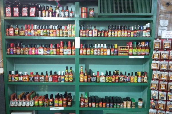 interior_images_hot sauces_02.jpg