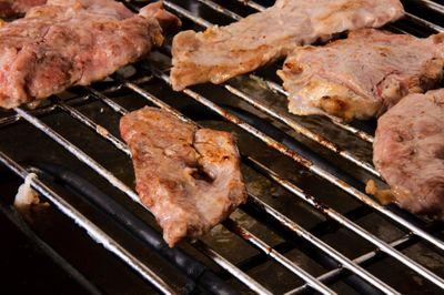meat-time_PMNW.jpg