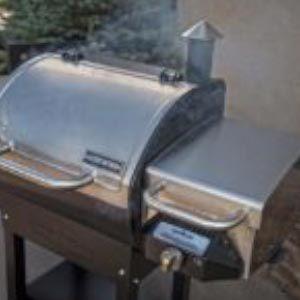 grill_-3.jpg