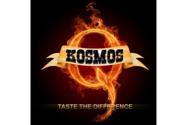 Kosmo-Q-logo_interior.jpg