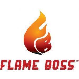 Flameboss-01.jpg