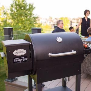 grills.jpg