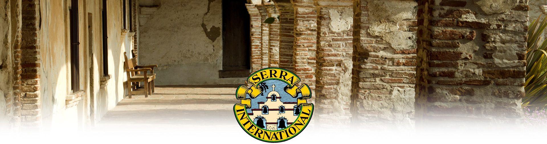 serra-banner_sub1.jpg